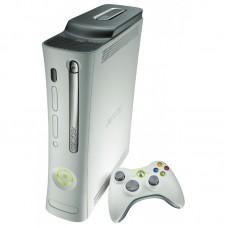 Xbox 360 Pro + LT 3.0